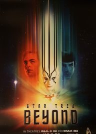 Star-Trek-Beyond_poster_goldposter_com_3